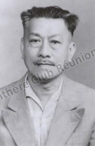M SUI SENG
